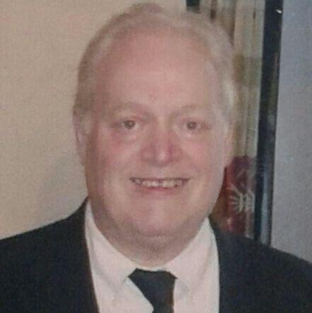Philip Staton